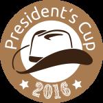GCM-PresidentCup2016-BallMarker-Front-V2