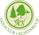 Golfclub_Schoenbuch_Holzgerlingen_150x133