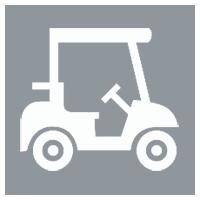 cart-grey-200x200