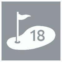 course-18-grey-200x200