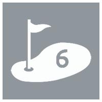 course-6-grey-200x200
