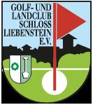 Golfclub Schloss Liebenstein