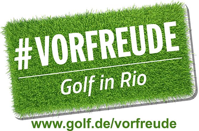 Vorfreude-669x439
