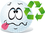golfball-face-recycle