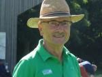 Ernst Härterich (AK 65 zweite Mannschaft)