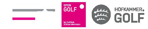 Golfclub Schloss Monrepos Logo